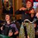 Sinterklaas2015-singing thumbnail